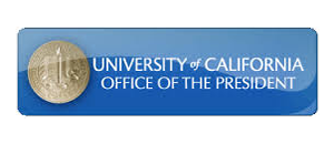 UniversityofCaliOfficePres