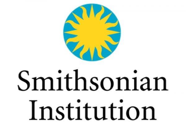 Smithsonian Institute case study