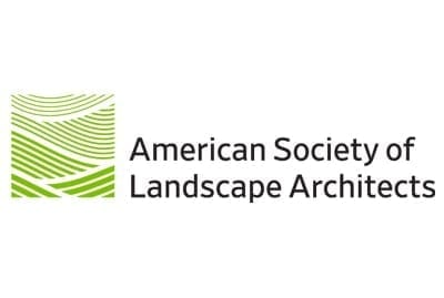 American Society of Landscape Architects Case Study